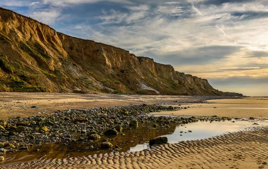 west-runton.jpg