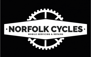 Norfolk Cycles